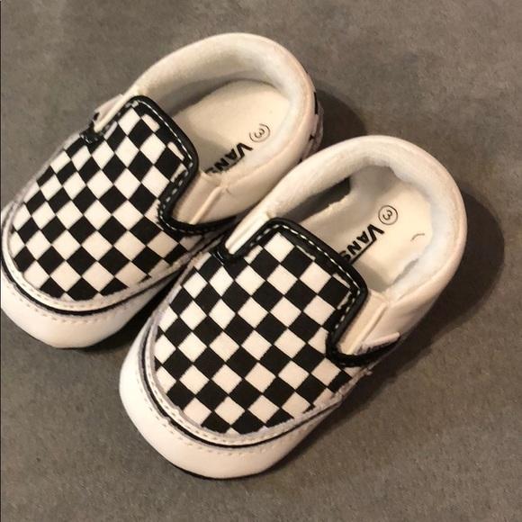 size 3 infant vans \u003e Clearance shop